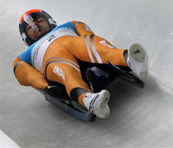 Keshavan wins gold in Asian Championships