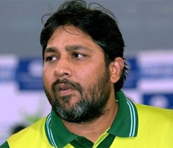 Sachin should have retired after India-Pakistan series: Inzamam