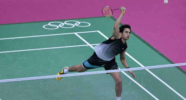 Want to be in top-10 in 2013: Kashyap
