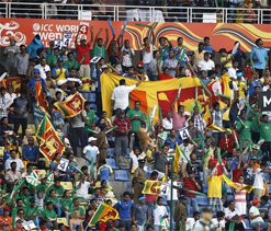 Tamil protesters urge Oz to end cricketing ties with Lanka