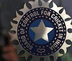BCCI shifts 3rd India-Australia Test to Hyderabad