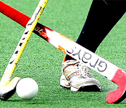 Post London debacle, 2012 raised new hopes for Indian hockey