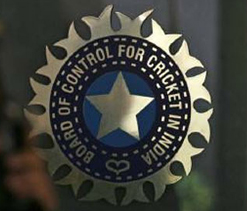 BCCI seeks MCA explanation on protocol breach