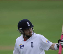 'Changed' Bell keen to prove himself in Indian conditions