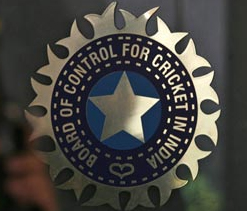 ECB apologises to BCCI for EPP controversy