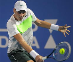 Berdych hopes to fare better