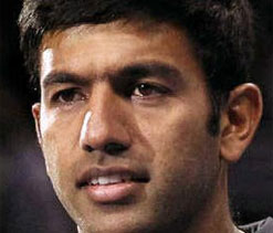 2012, one of my best years in ATP circuit: Bopanna