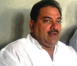 Chautala blames Randhir for India`s suspension by IOC
