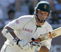 Graeme Smith predicts England to win Ashes 2013