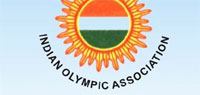 India out of Olympics as IOC suspends Indian Olympic Association