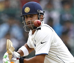 Test cricket is not a stage to learn but to deliver: Gambhir