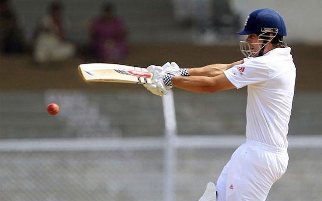 India vs England Kolkata Test, Day 2: As it happened...