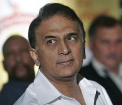Cook can finish with 15,000 runs and 50 centuries: Gavaskar