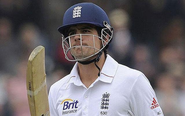 India vs England 2012: Kolkata Test, Day 3 - As it happened...