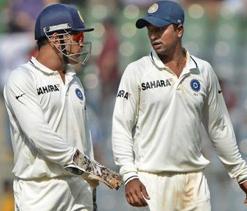 India vs England Eden Test, Day 3: Statistical highlights