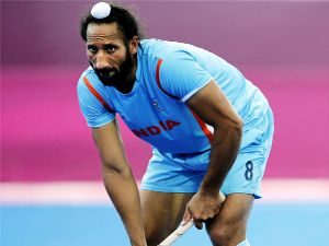 Beginning of a new era in Indian Hockey: Sardar