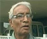 Eden curator in trouble with BCCI over media outburst