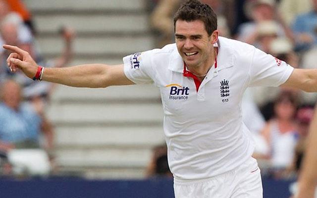 India vs England 2012, Kolkata Test, Day 4: As it happened...