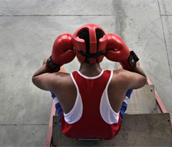 Indian boxers upset as IABF faces ban over 'manipulation of election'