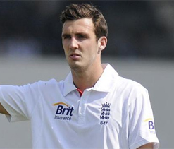 0-3 loss to Pakistan was an eye-opener for england: Finn