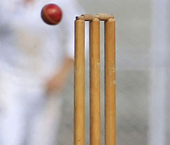 Solid start for Gujarat after Kanitkar guides Raj to 294