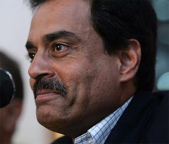 India were overconfident and under-prepared: Vengsarkar