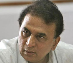 Zaheer`s axe expected; Yuvi, Bhajji made scapegoats: Gavaskar