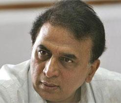 Zaheer`s axe expected; Yuvi, Bhajji made scapegoats: Gavaskar
