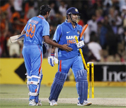 India eyeing hat-trick of wins as they take on SL in 4th ODI