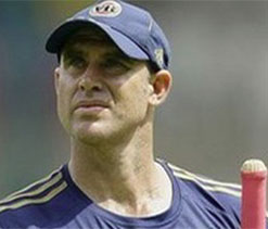Hayden says Ponting's axing from ODI squad 'disgraceful'
