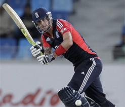 KP scores 100 as Eng complete 4-0 rout of Pak