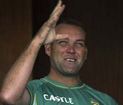 Kirsten believes 'world class champion' Kallis never got his deserved 'recognition'
