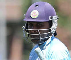Jayawardene not to take the Indians lightly