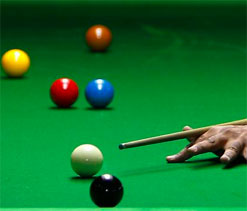 Mehta survives a scare from Shahbaaz to move into final