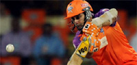 Unsold IPL players to be auctioned online