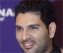 Politicians, sportspersons wish Yuvraj speedy recovery