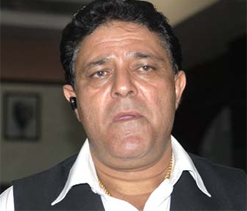 Armstrong`s doctor assured that Yuvi will be back soon: Yograj