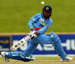 Anjum to lead India eves against Australia in five-T20 series
