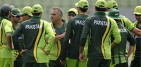 Asia Cup: Sri Lankans in do-or-die battle against Pakistan