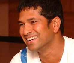 Sachin: Hundred – Not Out