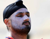 West Zone crush North by 113 runs to win Deodhar Trophy