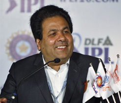 Sachin be honoured with Bharat Ratna: Shukla