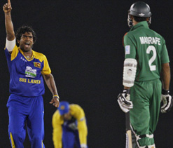 Asia Cup: Sri Lanka-Bangladesh match to determine India`s fate
