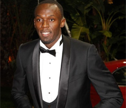 Powell to go head-to-head with Bolt in Oslo