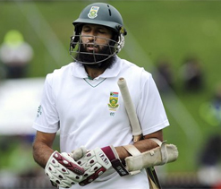 Amla has emergency surgery after painful blow