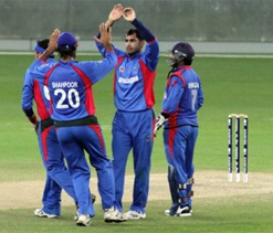 World T20 Qualifier UAE 2012 a fantastic success: Pawar