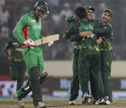 ACC rejects Bangladesh`s appeal