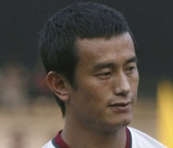 Team needs to be supported despite poor outing: Bhutia