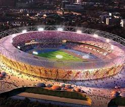 Al Qaeda plotting cyanide attack for Olympics?