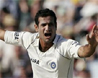I wanted to bat as I had not batted for a month: Irfan